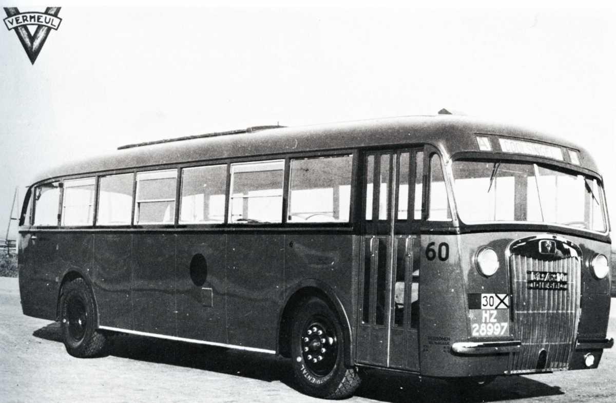 60-1-MAN-Verheul