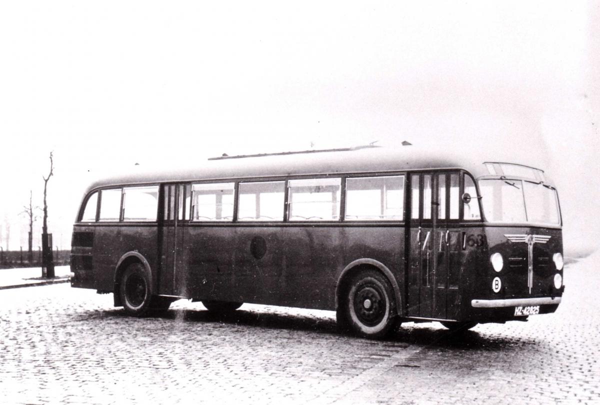 63-1a-Kromhout-Verheul