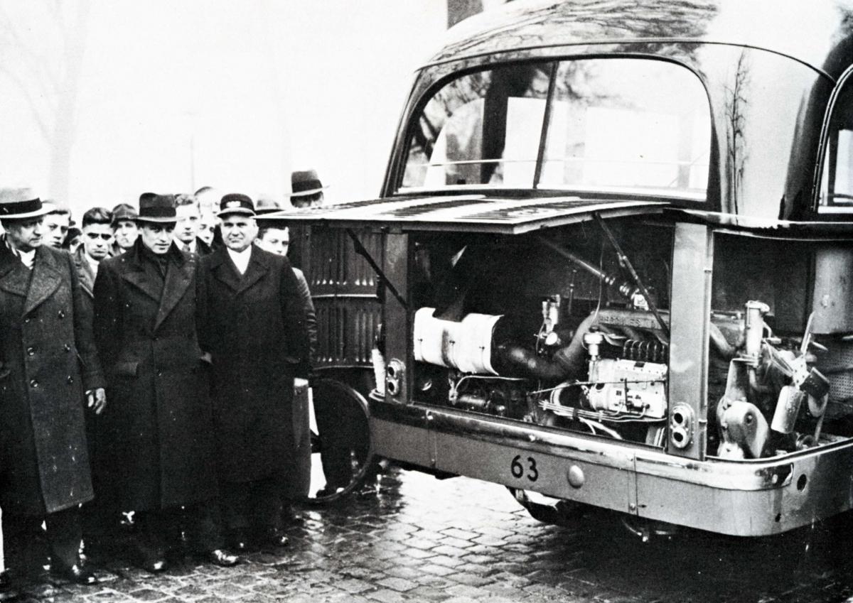 63-4a-Kromhout-Verheul