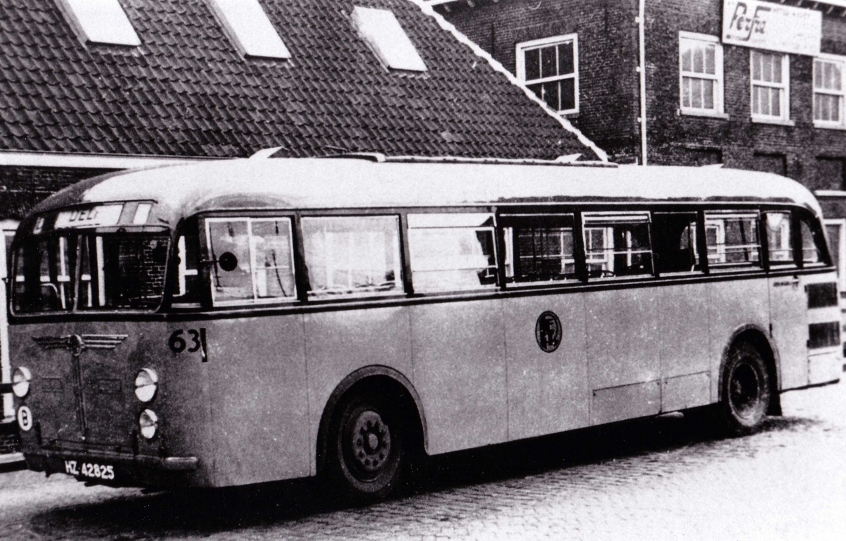 63-5a-Kromhout-Verheul