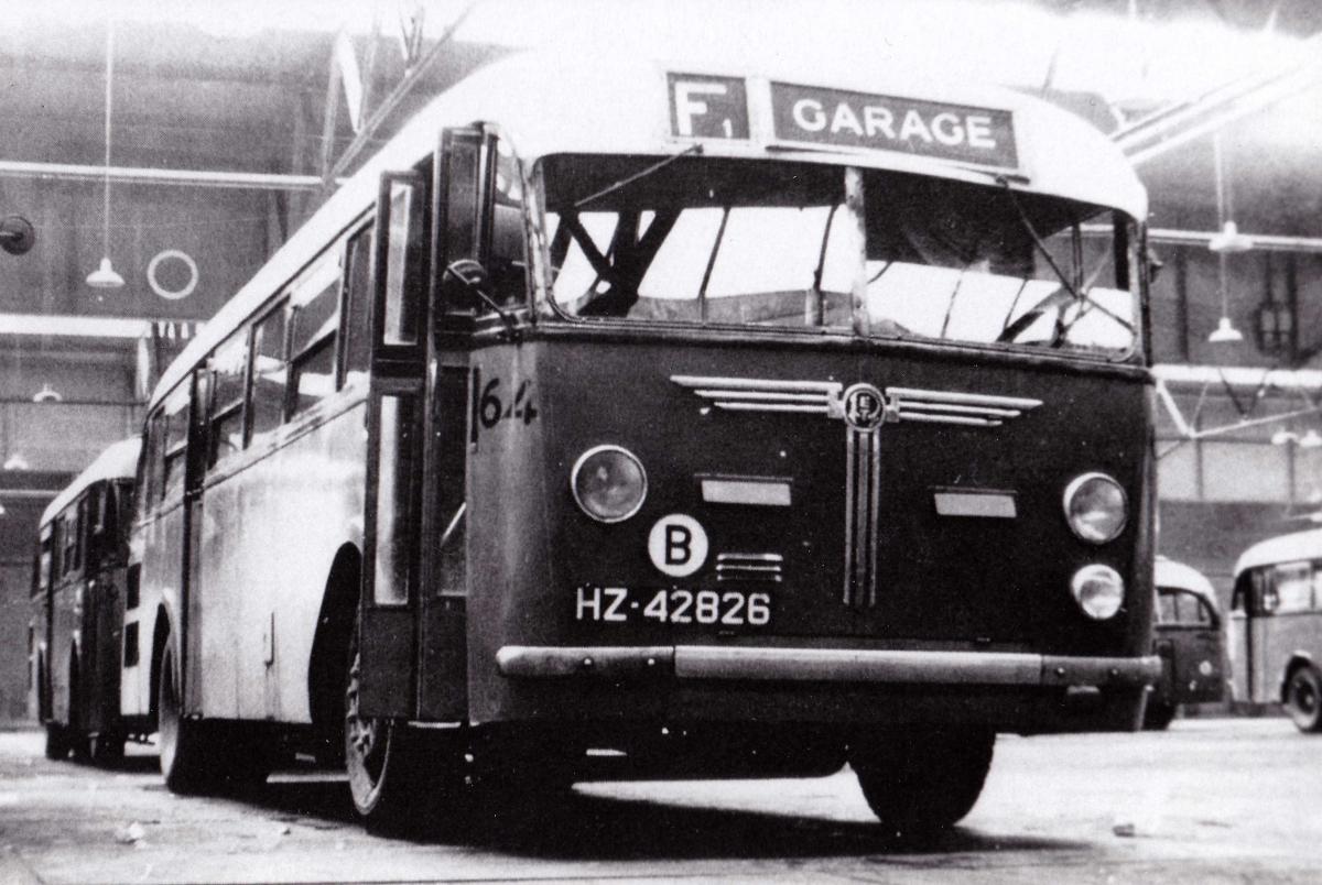 64-2a-Kromhout-Verheul