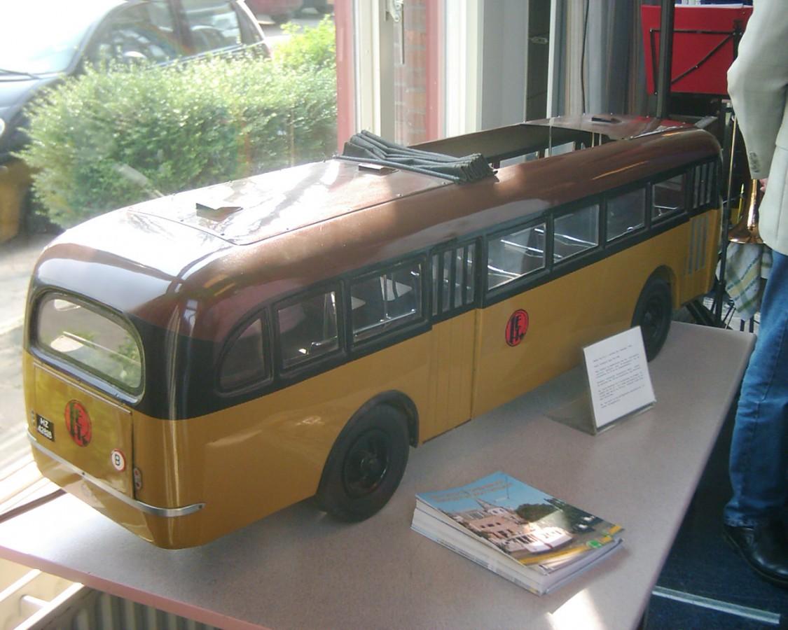 66-2-Kromhout-Verheul