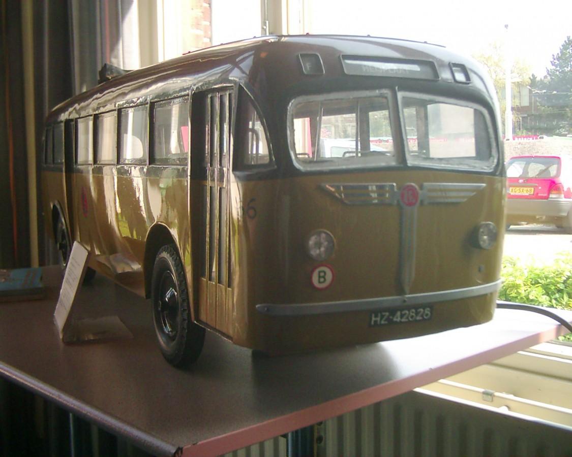66-3-Kromhout-Verheul