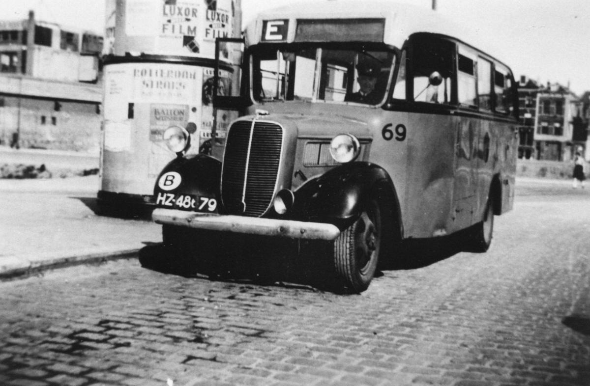 69-4-Ford-Verheul