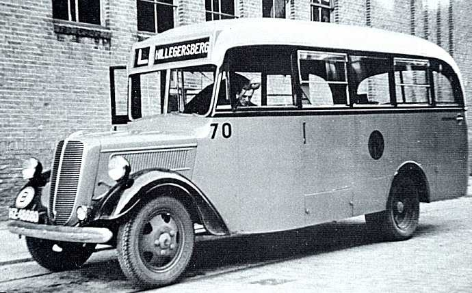 70-1a-Ford