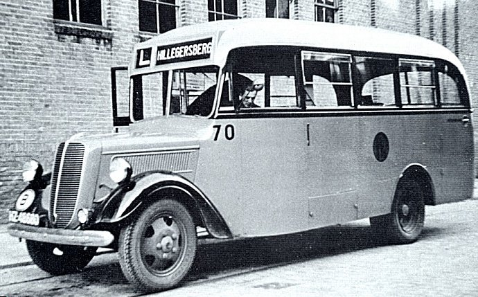 70-4-Ford-Verheul