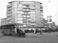 52-1a-Kromhout-Verheul