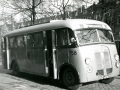 58-2a-Kromhout-Verheul