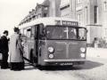 62-1a-Kromhout-Verheul