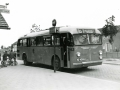 62-2a-Kromhout-Verheul