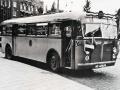 64-1a-Kromhout-Verheul