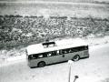 64-3a-Kromhout-Verheul