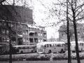 66-10 Kromhout-Verheul -a