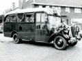 69-1a-Ford