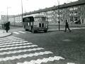 51-2a-Kromhout-Verheul