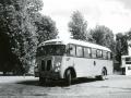 55-3a-Kromhout-Verheul