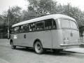 59-1a-Kromhout-Verheul