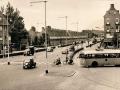 65-1a-Kromhout-Verheul