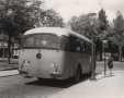 55-2-Kromhout-Verheul