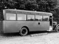 1-01a-Krupp-Werkspoor