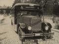 10-01a-Krupp-Allan