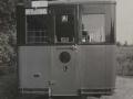 2-01a-Krupp-Werkspoor