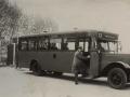 2-04a-Krupp-Werkspoor