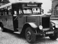 41-01a-Krupp-Allan