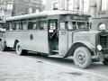 43-1 Krupp-Allan -a