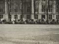 6-01a-Krupp-Werkspoor