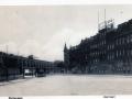15-01a-Krupp-Werkspoor