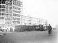 16-01a-Krupp-Werkspoor