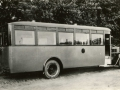 2-02a-Krupp-Werkspoor