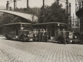 3-01a-Krupp-Werkspoor