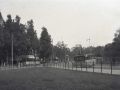 5-03a-Krupp-Werkspoor