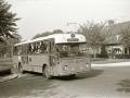 106-6a-Magirus-Deutz