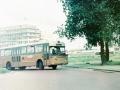 106-8a-Magirus-Deutz