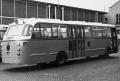 103-5a-Magirus-Deutz