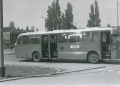 107-7a-Magirus-Deutz