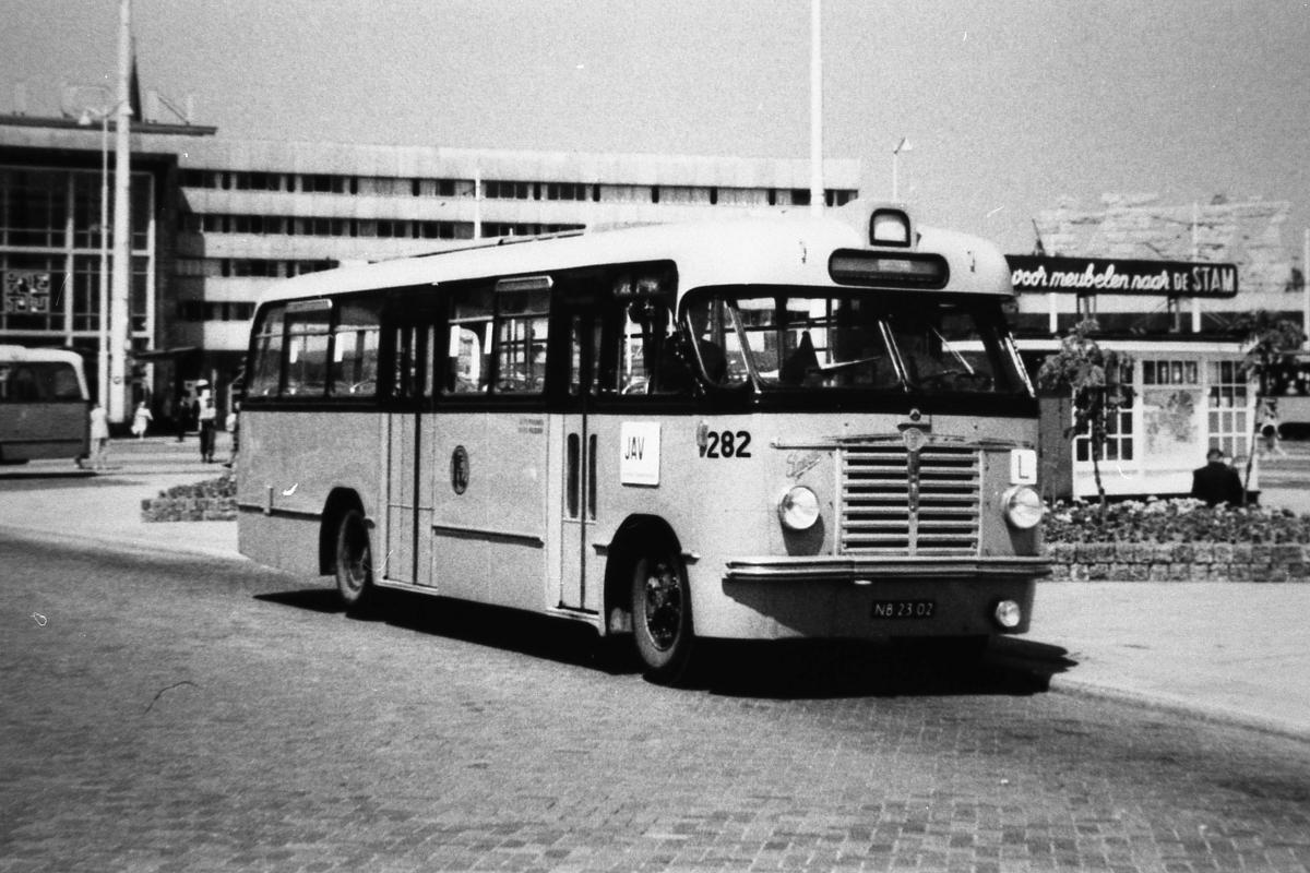 282-3a-Saurer-Hainje