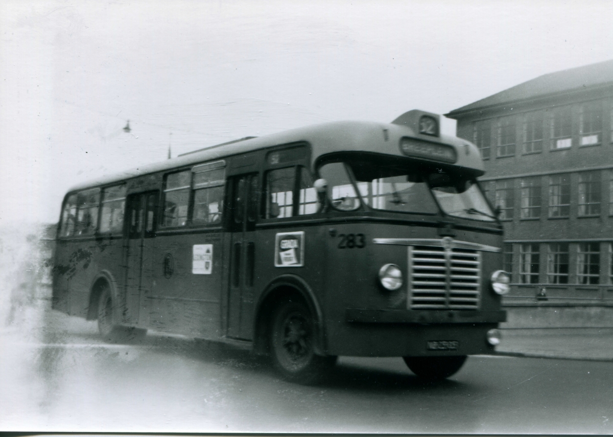 283-1a-Saurer-Hainje