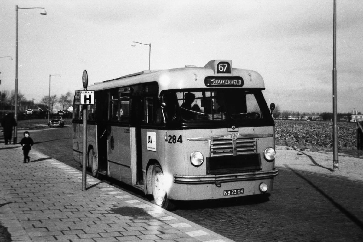 284-2a-Saurer-Hainje