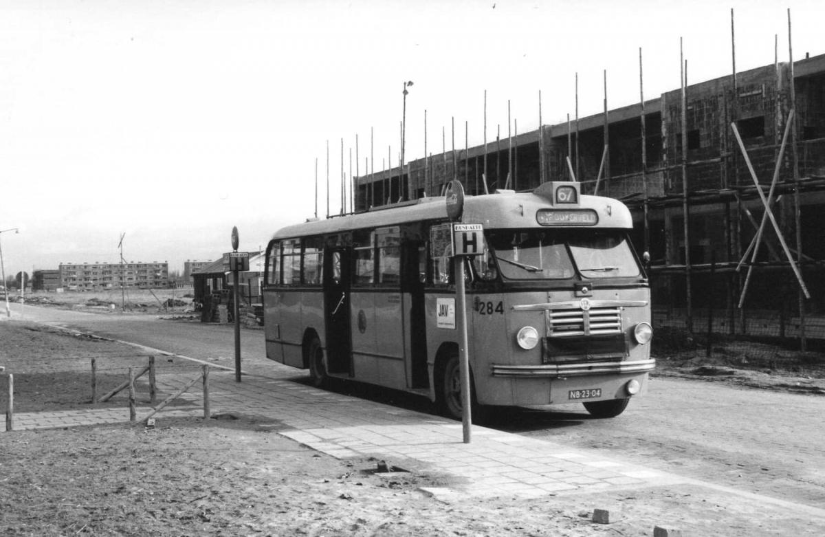284-3a-Saurer-Hainje