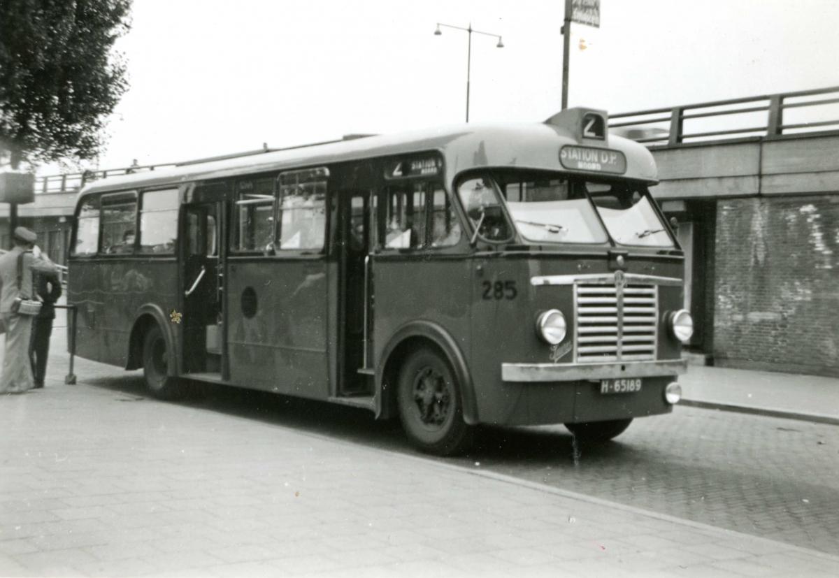 285-1a-Saurer-Hainje