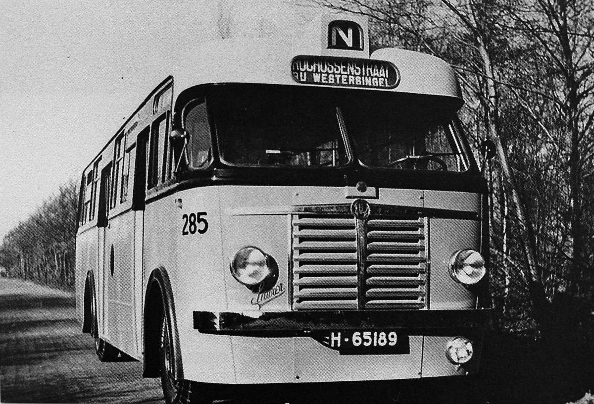 285-3a-Saurer-Hainje