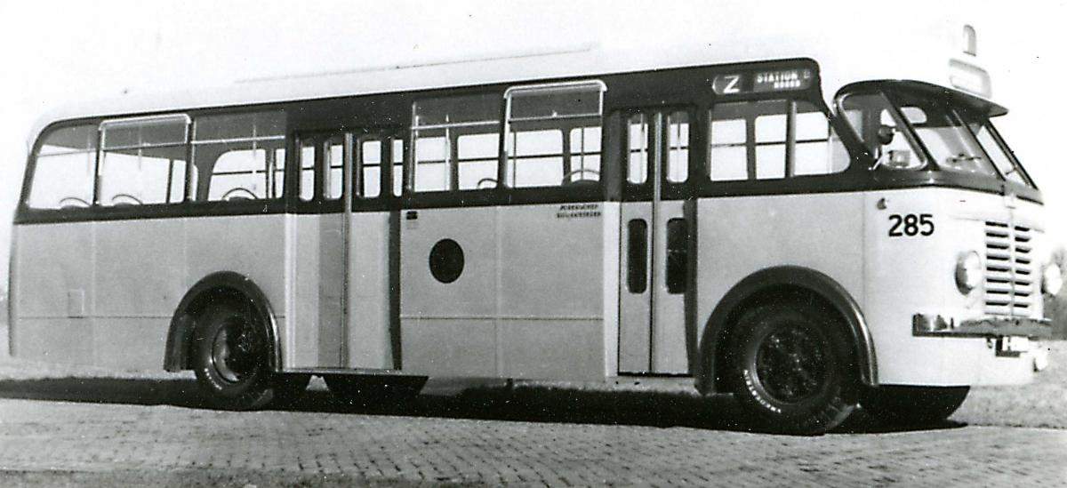 285-5a-Saurer-Hainje