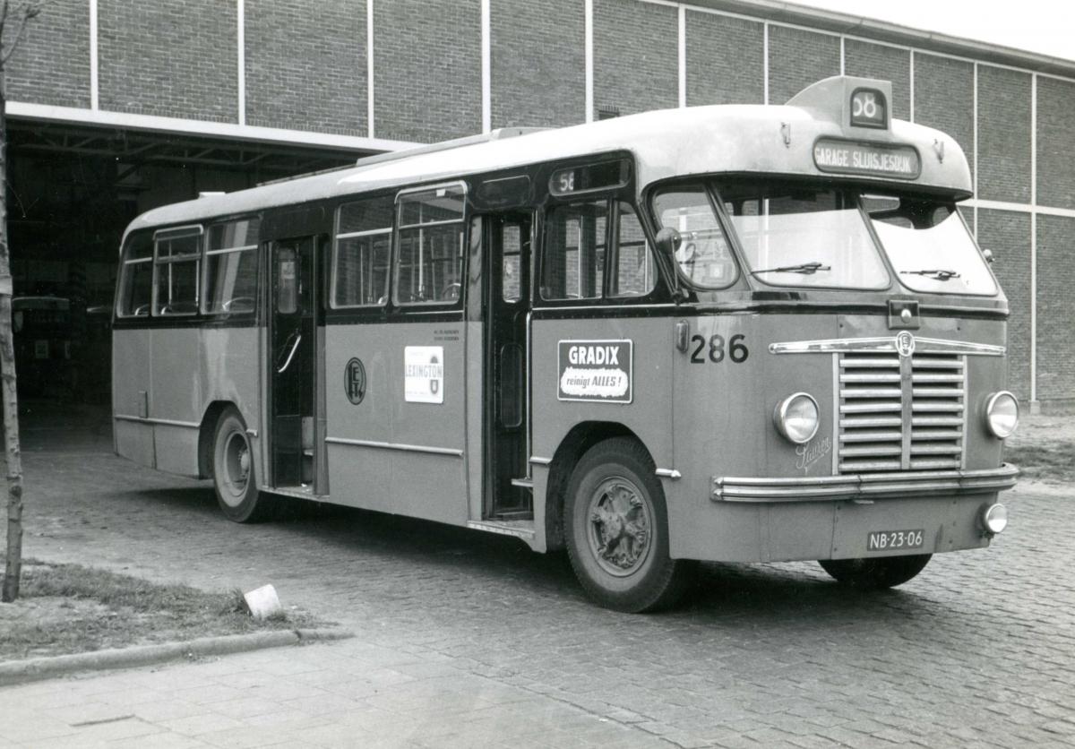 286-1a-Saurer-Hainje