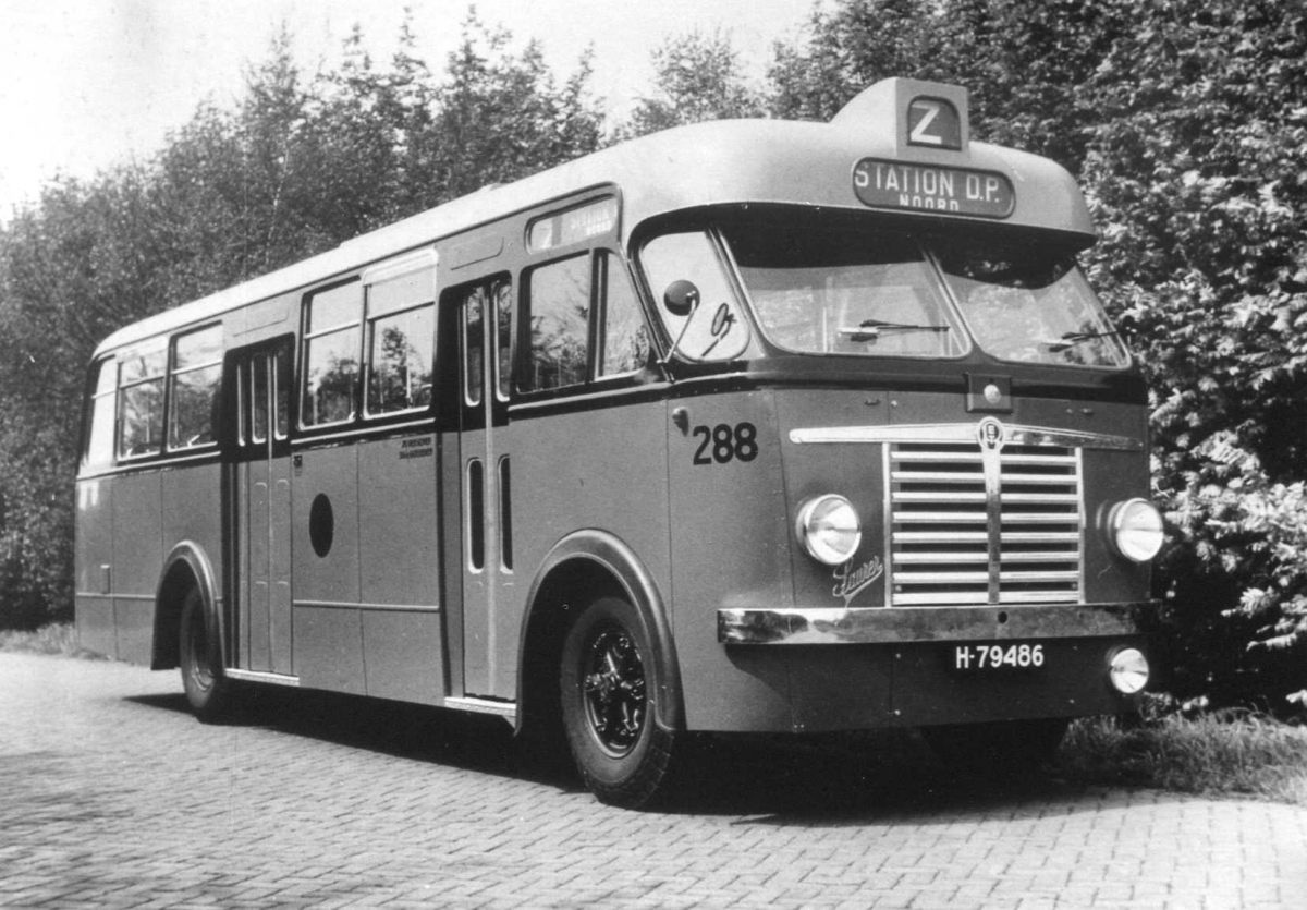 288-1a-Saurer-Hainje