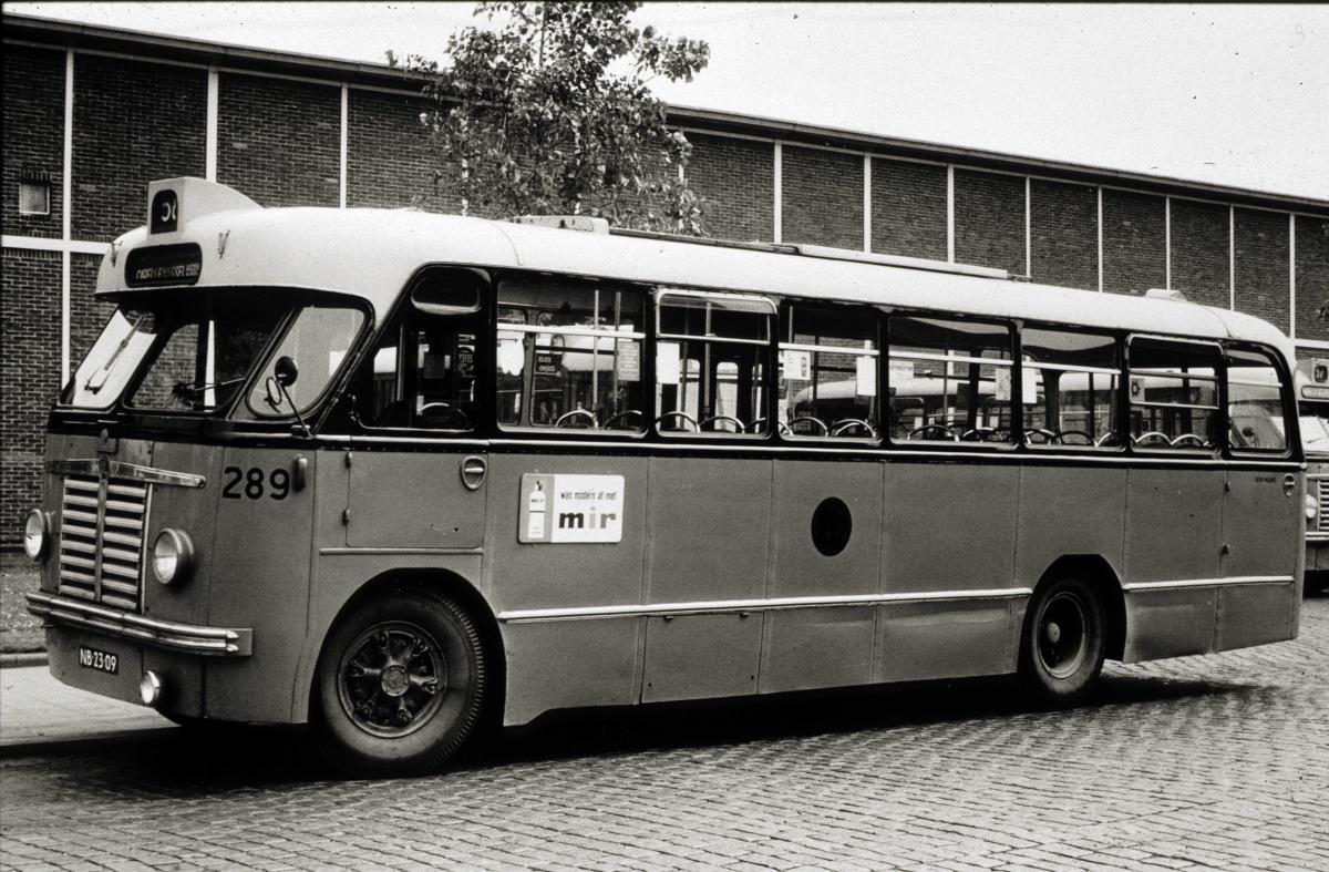 289-2a-Saurer-Hainje