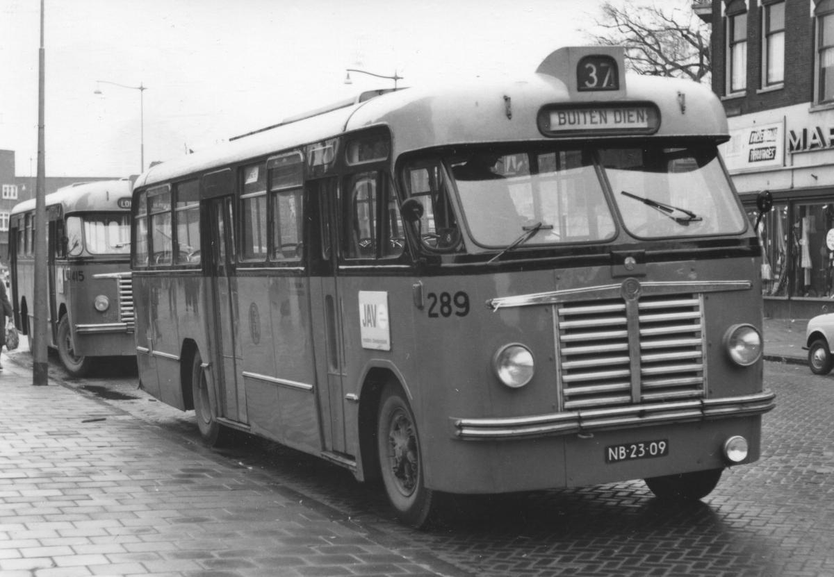 289-5a-Saurer-Hainje